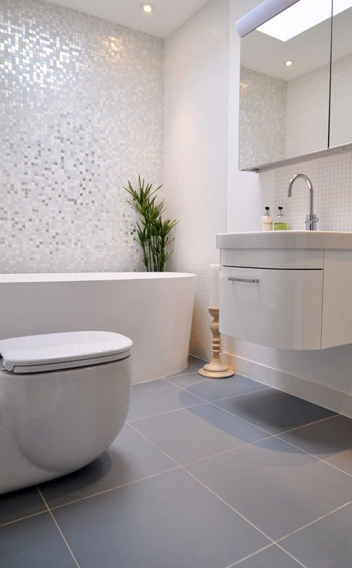 small_white_bathroom_tiles_1