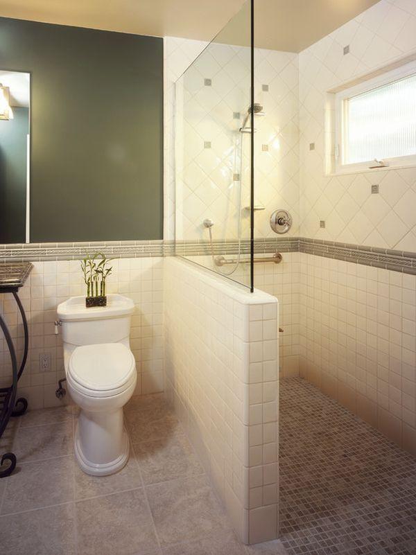 small_white_bathroom_tiles_13