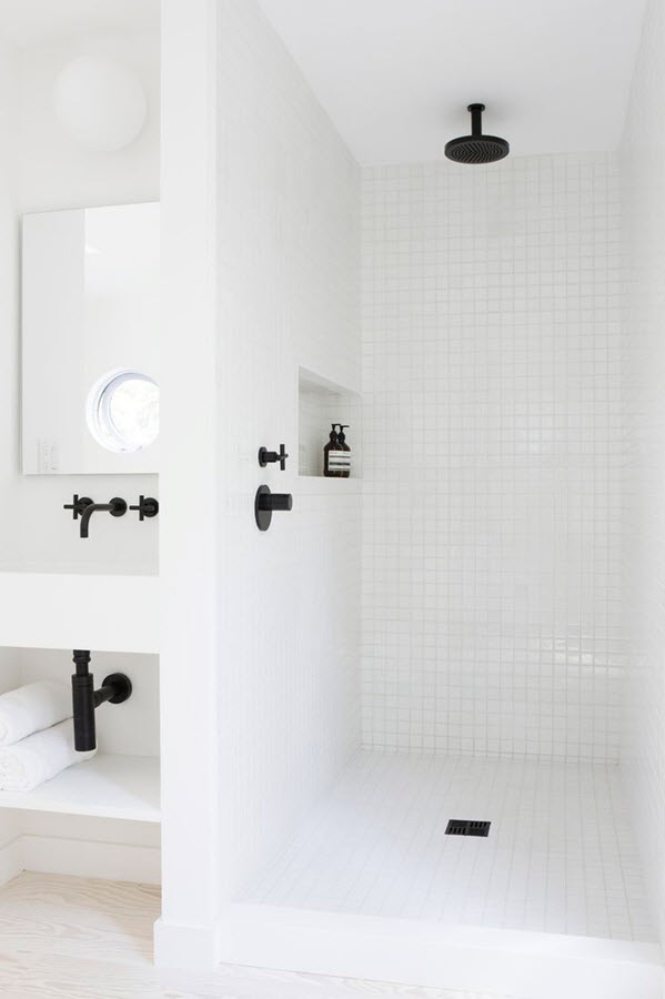 small_white_bathroom_tiles_16