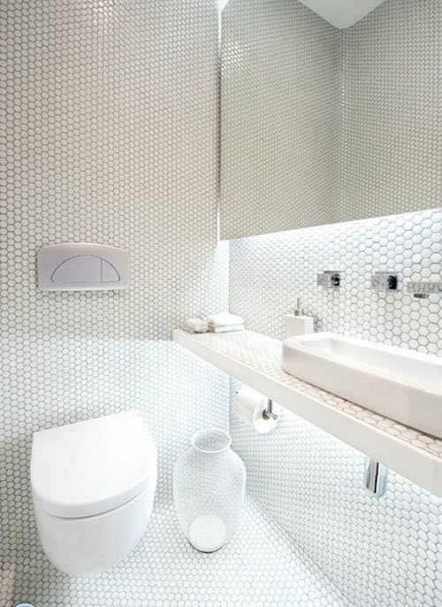 small_white_bathroom_tiles_17