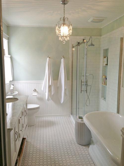 small_white_bathroom_tiles_19