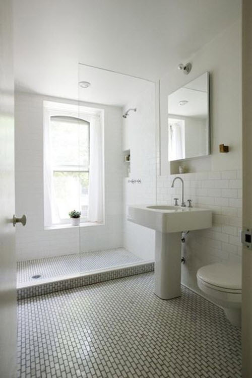 small_white_bathroom_tiles_20