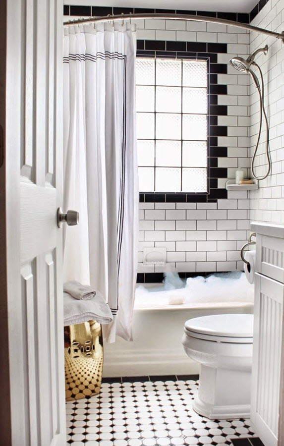 small_white_bathroom_tiles_24