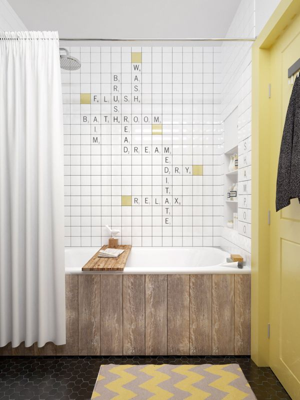 small_white_bathroom_tiles_27