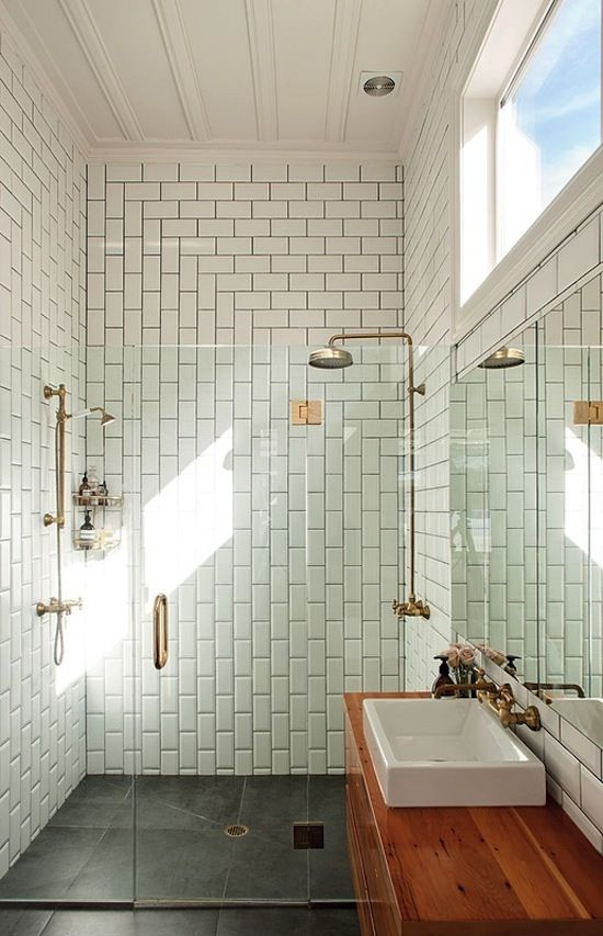 small_white_bathroom_tiles_28