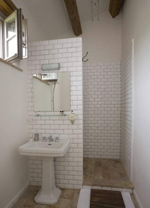 small_white_bathroom_tiles_30