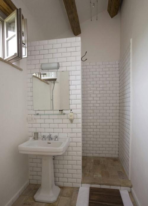small_white_bathroom_tiles_30