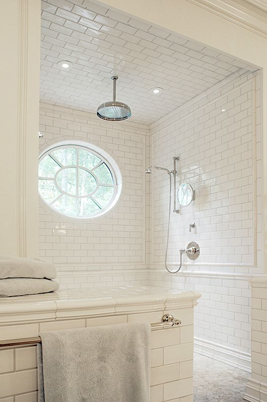 small_white_bathroom_tiles_31