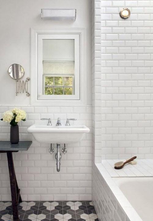 small_white_bathroom_tiles_4