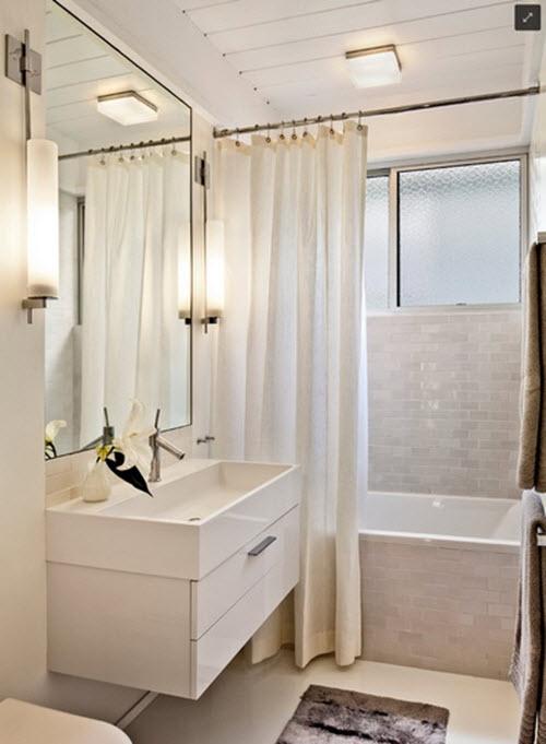 small_white_bathroom_tiles_9