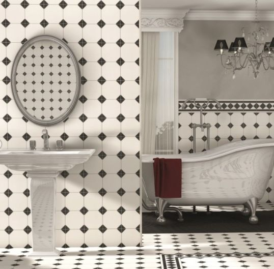 victorian_black_and_white_bathroom_floor_tiles_16