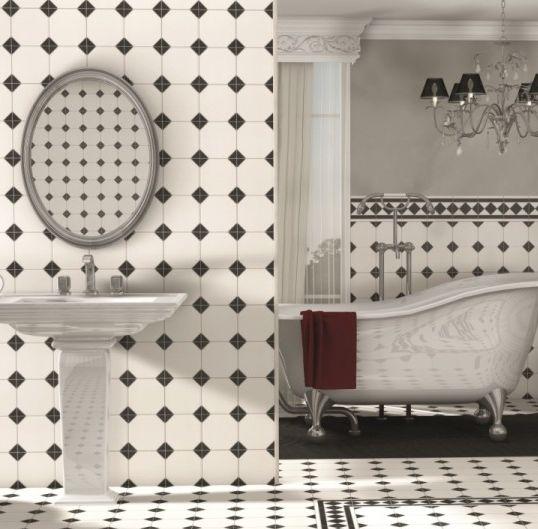 victorian_black_and_white_bathroom_floor_tiles_16