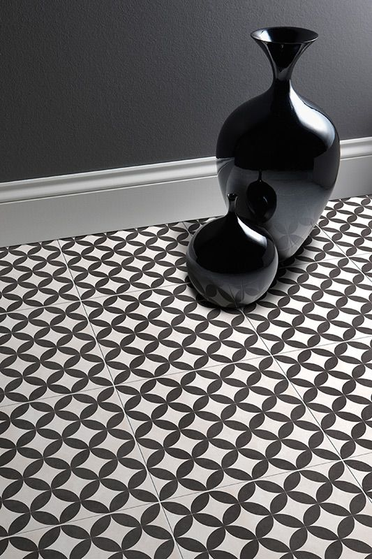Black And White Bathroom Floor Tile bianconero black and white floor tile and deco classico quilted wall tile contemporary floor tiles Victorian_black_and_white_bathroom_floor_tiles_17 Victorian_black_and_white_bathroom_floor_tiles_23 Victorian_black_and_white_bathroom_floor_tiles_24