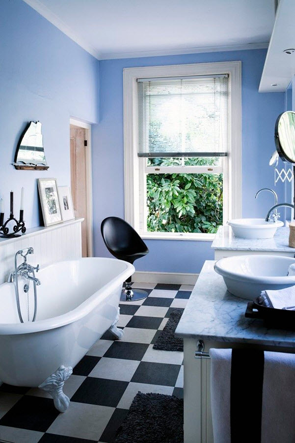 victorian_black_and_white_bathroom_floor_tiles_23