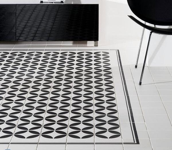 victorian_black_and_white_bathroom_floor_tiles_30