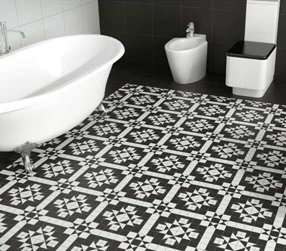 victorian_black_and_white_bathroom_floor_tiles_31