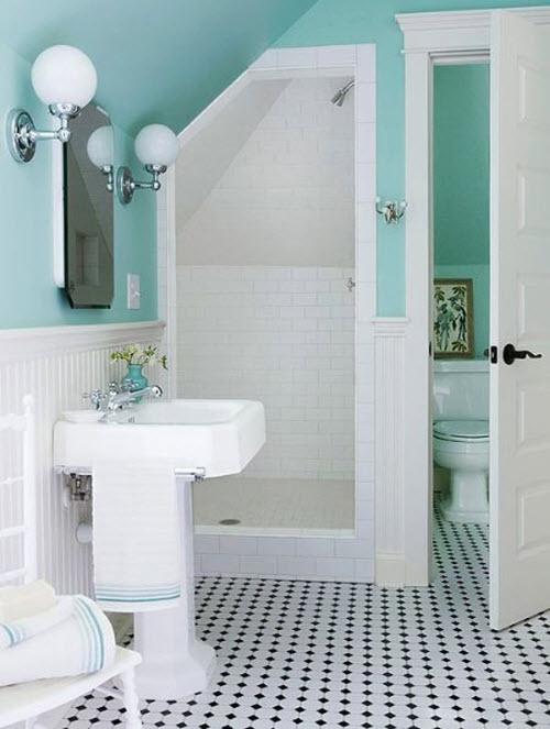 vintage_black_and_white_bathroom_tile_22