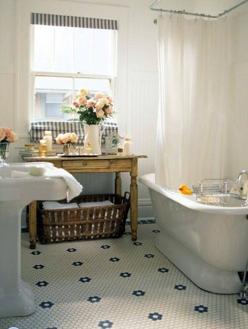 vintage_black_and_white_bathroom_tile_27