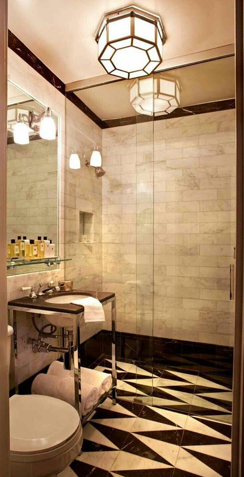 vintage_black_and_white_bathroom_tile_30
