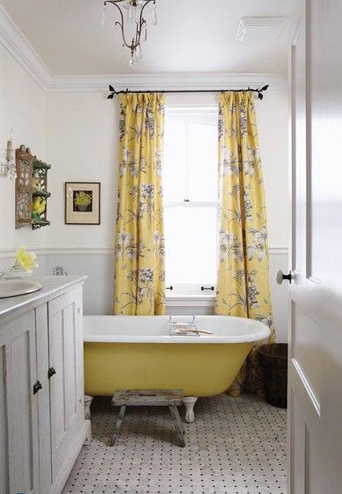 vintage_black_and_white_bathroom_tile_35