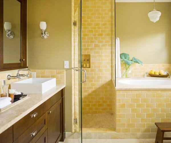 vintage_yellow_bathroom_tile_11