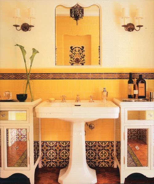 vintage_yellow_bathroom_tile_13