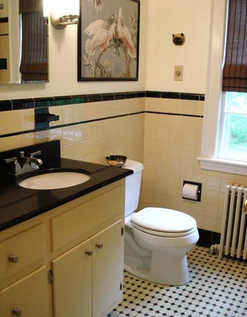 vintage_yellow_bathroom_tile_15