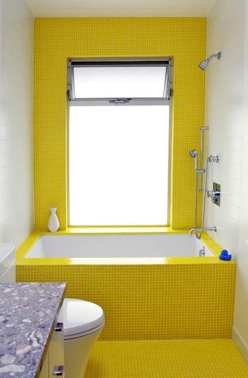 vintage_yellow_bathroom_tile_21