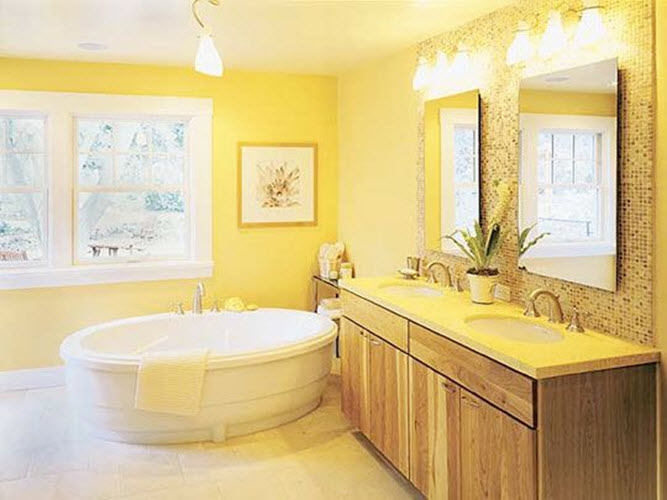 vintage_yellow_bathroom_tile_34