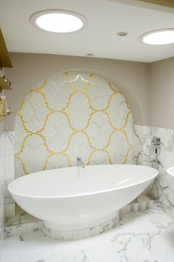 vintage_yellow_bathroom_tile_36