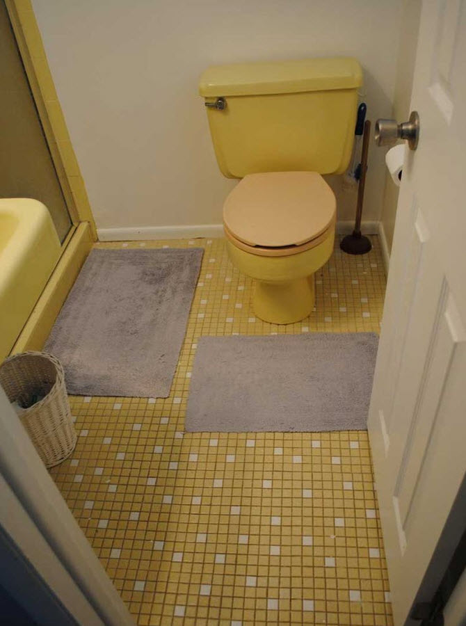 vintage_yellow_bathroom_tile_38