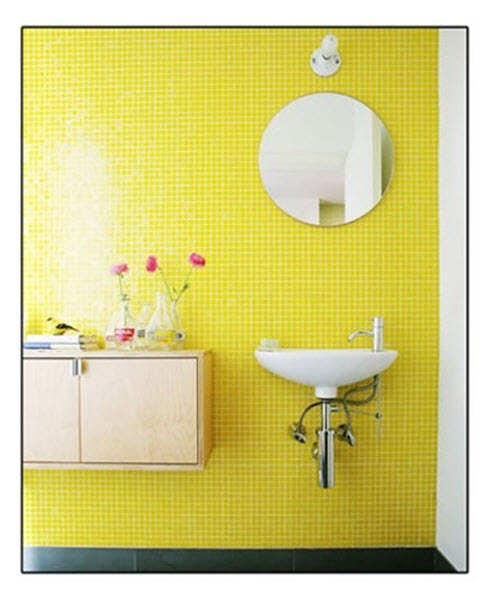 vintage_yellow_bathroom_tile_5