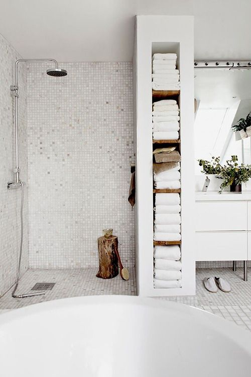 white_bathroom_floor_tile_10