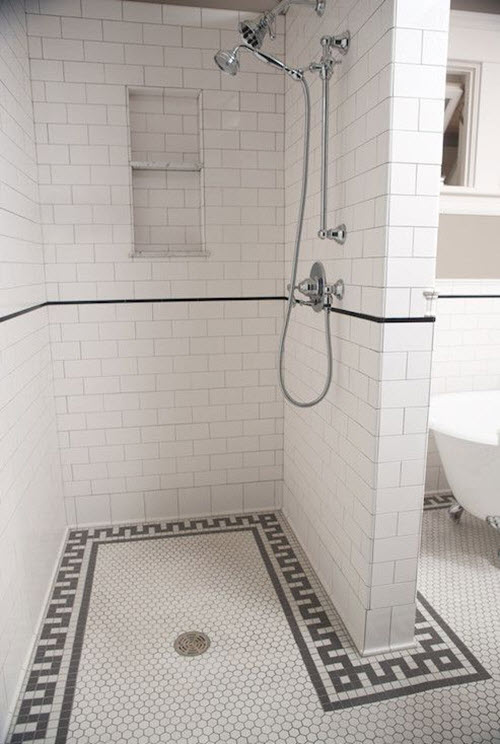 white_bathroom_floor_tile_14