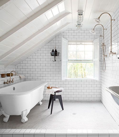 white_bathroom_floor_tile_17