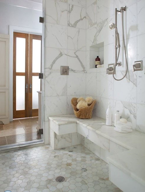 white_bathroom_floor_tile_19
