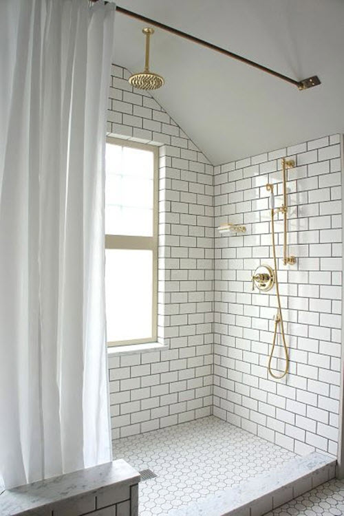 white_bathroom_floor_tile_2