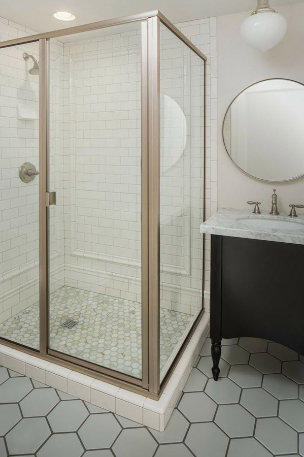 white_bathroom_floor_tile_20