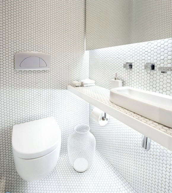 white_bathroom_floor_tile_25