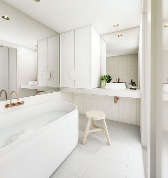 white_bathroom_floor_tile_28