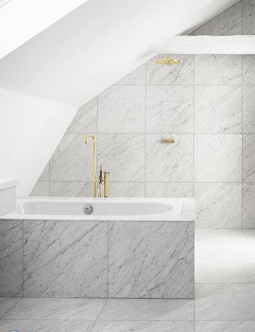 white_bathroom_floor_tile_30