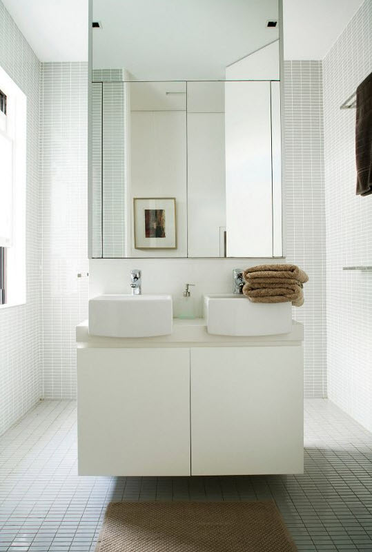 white_bathroom_floor_tile_31