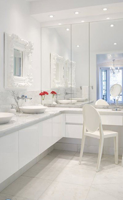 white_bathroom_floor_tile_34