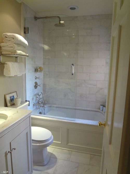 white_bathroom_floor_tile_39