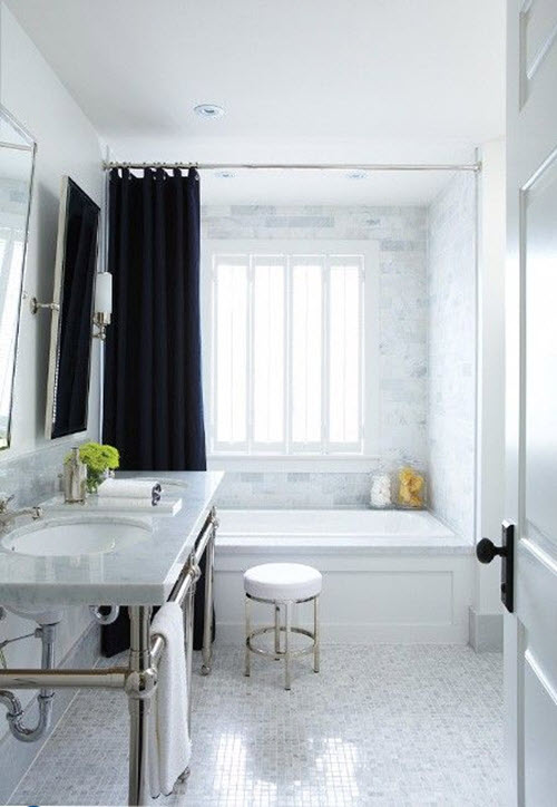 white_bathroom_floor_tile_6