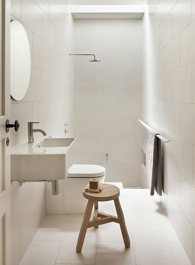 white_bathroom_tile_11