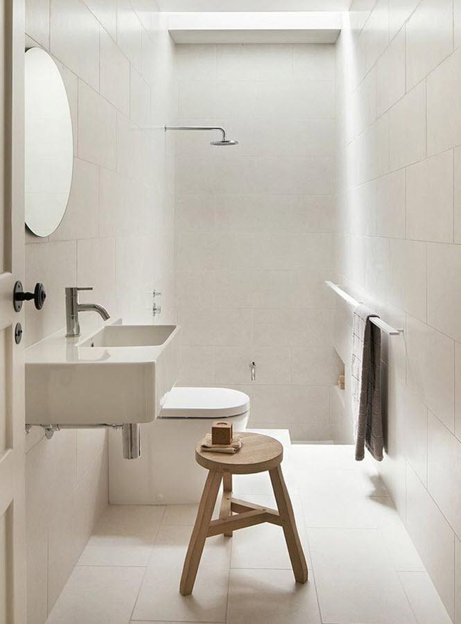 white_bathroom_tile_11