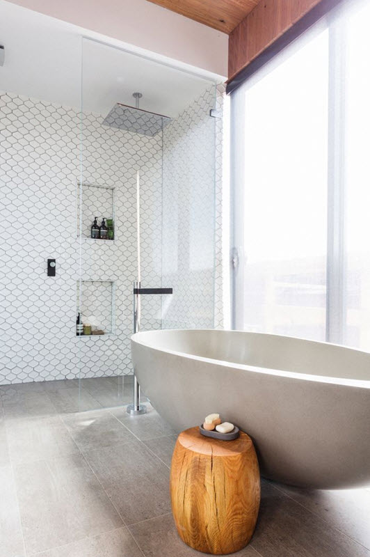 white_bathroom_tile_13