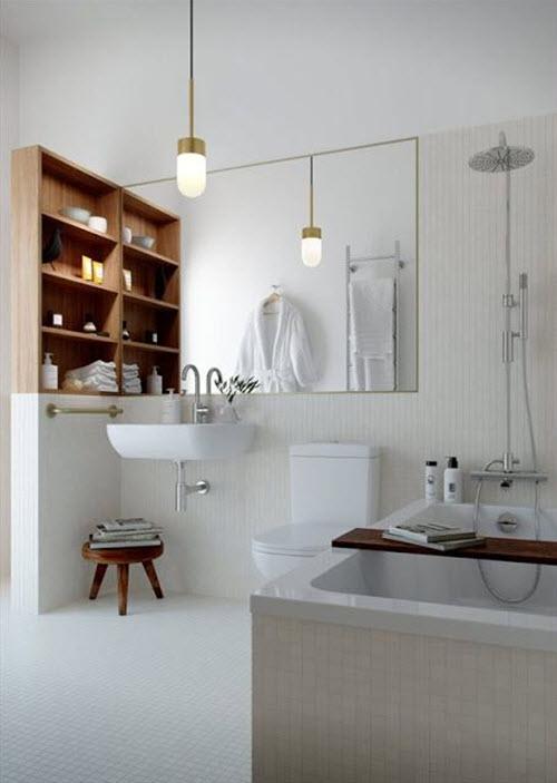 white_bathroom_tile_17