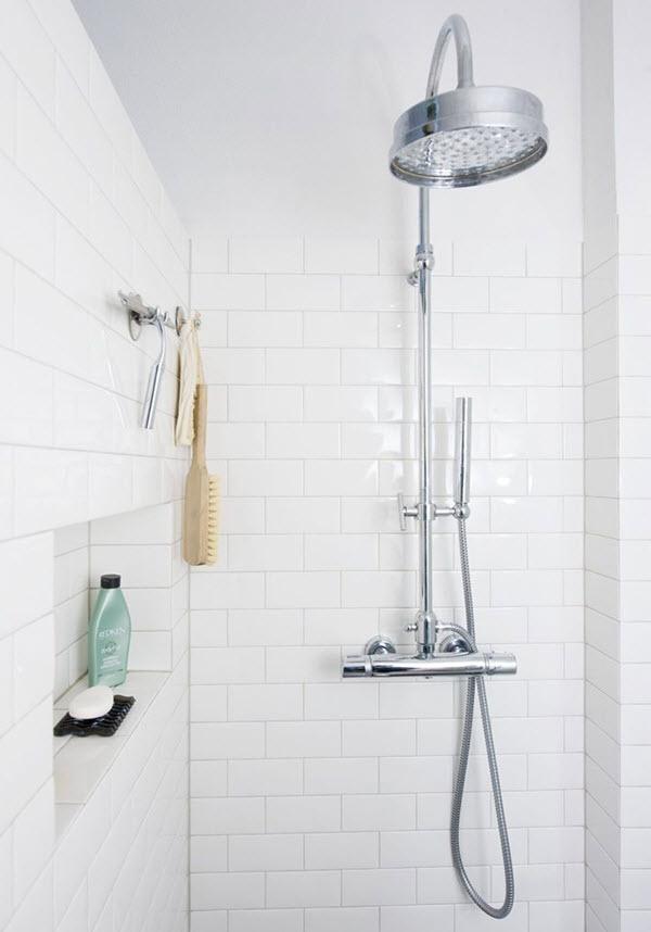 white_bathroom_tile_23